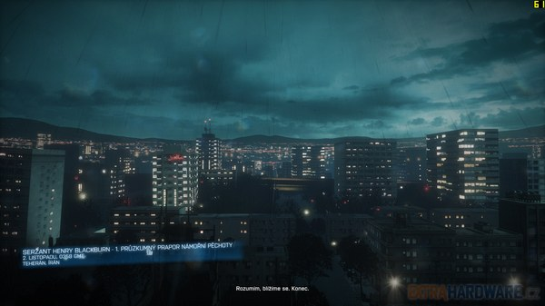 Battlefield 3 screenshots single player-0184