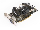 MSI Radeon HD 6850 Cyclone-0001