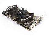MSI Radeon HD 6850 Cyclone-0002