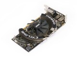 MSI Radeon HD 6850 Cyclone-0003
