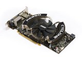MSI Radeon HD 6850 Cyclone-0004
