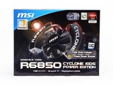 MSI Radeon HD 6850 Cyclone-0024
