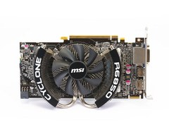 MSI Radeon HD 6850 Cyclone-0009
