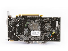 MSI Radeon HD 6850 Cyclone-0010