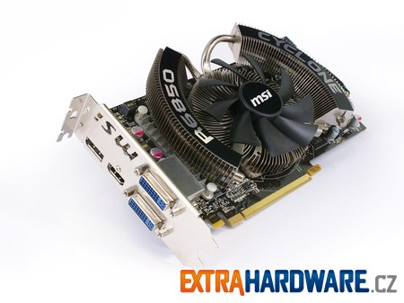 MSI Radeon HD 6850 Cyclone-0015