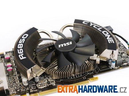 MSI Radeon HD 6850 Cyclone-0020
