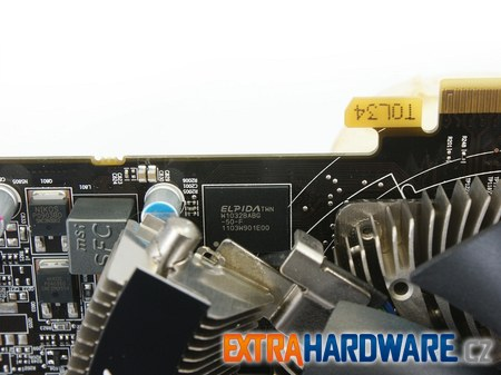 MSI Radeon HD 6850 Cyclone-0021