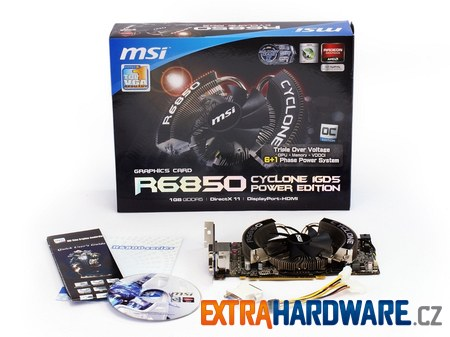MSI Radeon HD 6850 Cyclone-0027