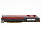 AMD HD 7970 reference design-0007