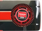 AMD HD 7970 reference design-0020