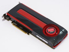 AMD HD 7970 reference design-0002