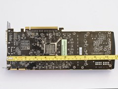 AMD HD 7970 reference design-0024