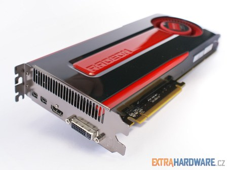 AMD HD 7970 reference design-0026