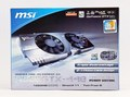 MSI GeForce N560GTX 448 Twin Frozr III-0026