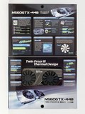 MSI GeForce N560GTX 448 Twin Frozr III-0028