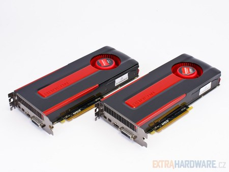 Test AMD Radeon HD 7850 -0001