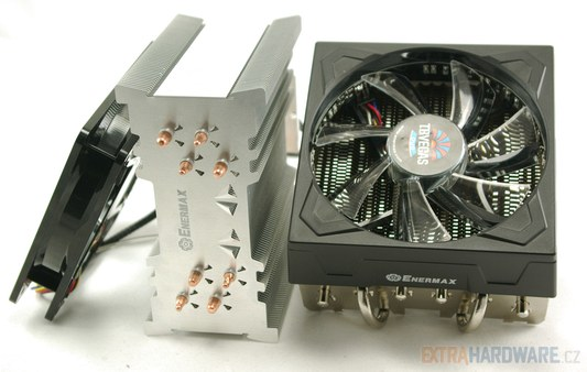 Enermax ETD-T60 a ETS-T40 (box vs. tower)-0000