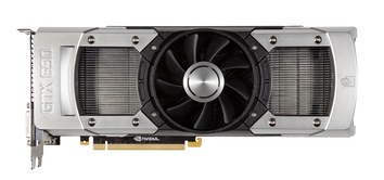 GeForce GTX 690-0005