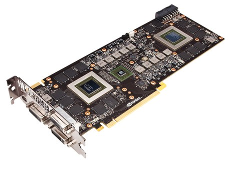 GeForce GTX 690-0001
