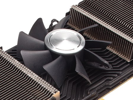 GeForce GTX 690-0016