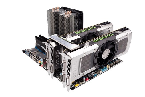 GeForce GTX 690-0008