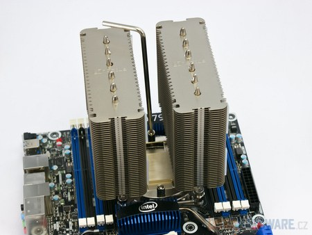 GeForce GTX 690-0014