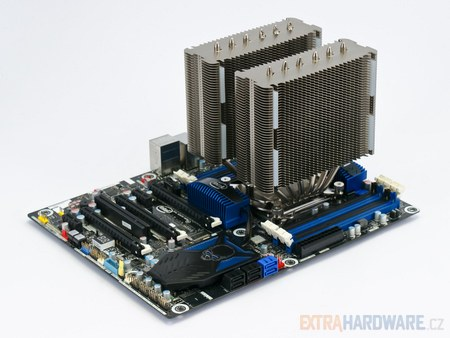 GeForce GTX 690-0015