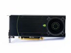 GeForce GTX 670 test-0009