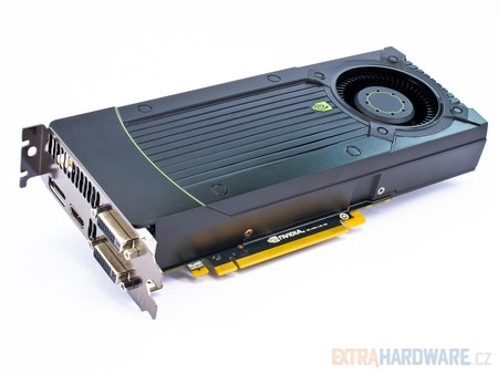 GeForce GTX 670 test-0000
