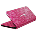 Sony VAIO Signature Fall 2010 Collection 01