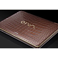 Sony VAIO Signature Fall 2010 Collection 04