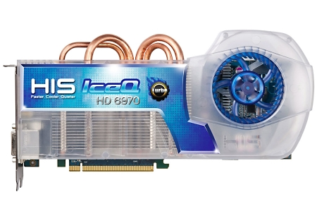 HIS HD 6870 IceQ-0002