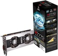 XFX Radeon HD 7770 Black Edition Super Clock