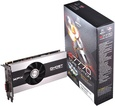 XFX Radeon HD 7770 Core Edition
