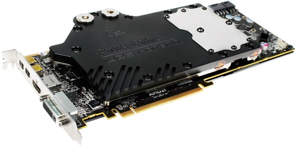 PowerColor LCS HD 7970