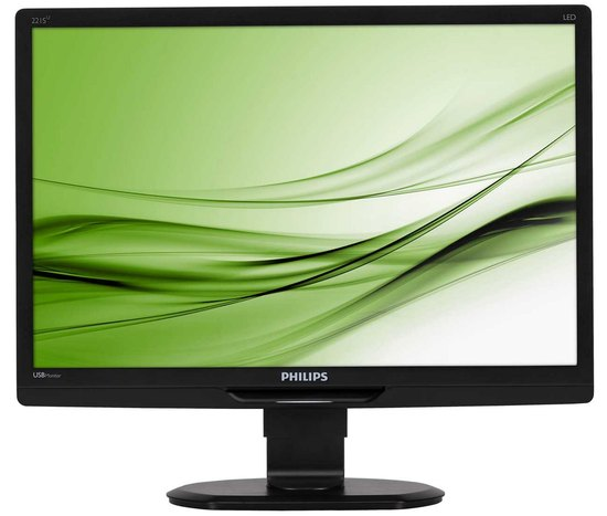 Philips 221S3UCB