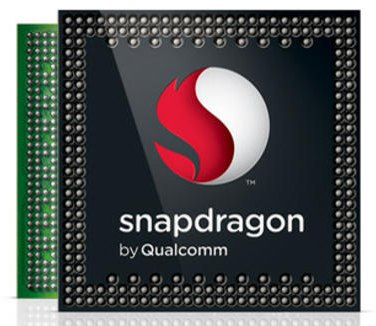 SoC Qualcomm Snapdragon