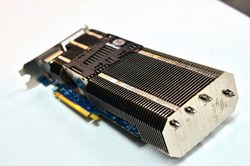 sapphire-hd-7770-ultimate-0005