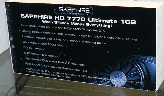 sapphire-hd-7770-ultimate-0008