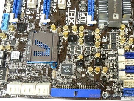 Asrock 880GXH/USB3 Fresco Logic USB 3.0 Driver Windows 7