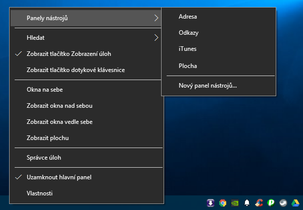 Windows 10 build 10532