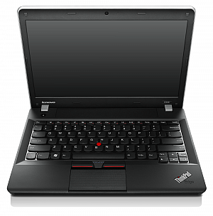 ThinkPad Edge E330