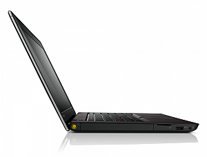 ThinkPad Edge S430