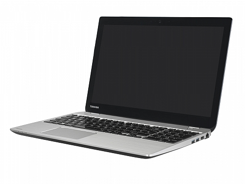Toshiba Satellite U50t