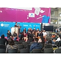 CPeurope
