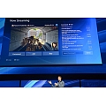 Playstation 4 (zdroj: The Verge)