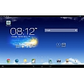 Asus Memo Pad 10 FHD - Android