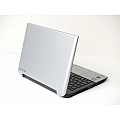 Toshiba Satellite NB10t