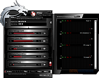 MSI GeForce GTX 770 Gaming - screens