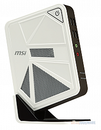 MSI Wind Box DC111-054EU
